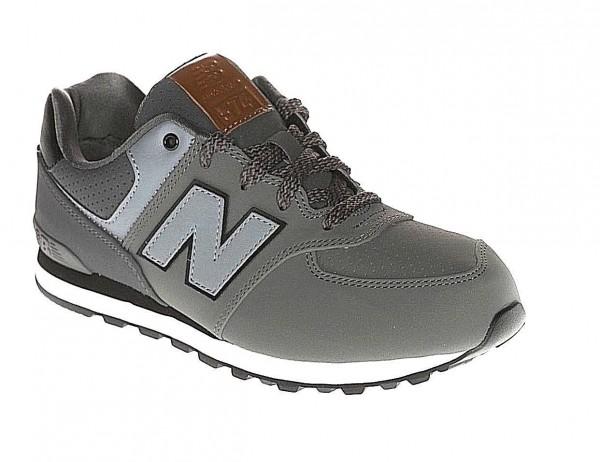 New Balance KL574YHG Sneaker