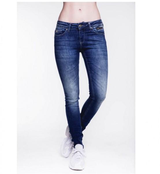 Zhrill Claire W7339 Damen Jeans