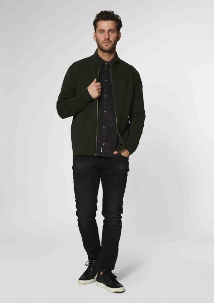 Circle of Trust Zeke Herren Strickjacke