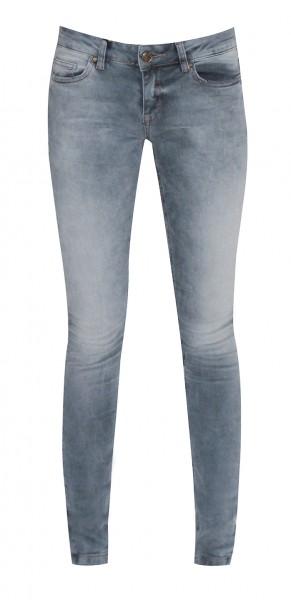 Zhrill Daffy W497 Damen Jeans