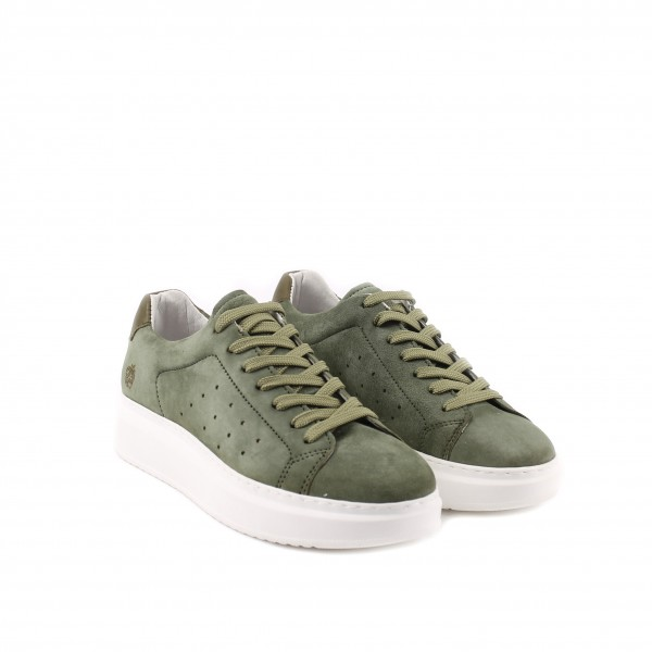 Apple of Eden Daniela 29 Damen Sneaker