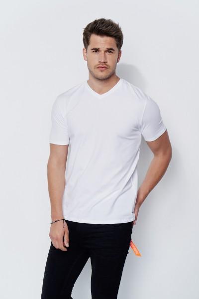 Ordinary Hero 2201-T2-03 Herren T-Shirt