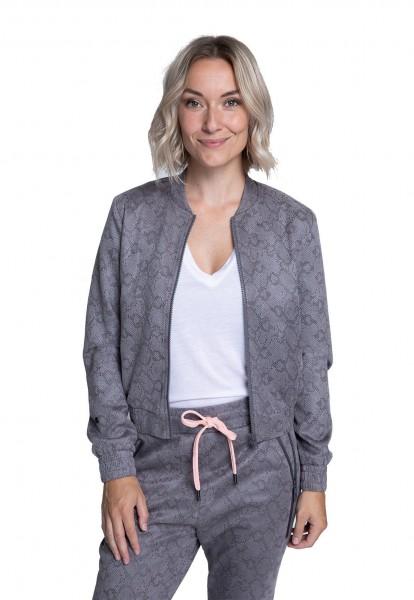 Zhrill Lesley Damen Blouson Jacke N2050