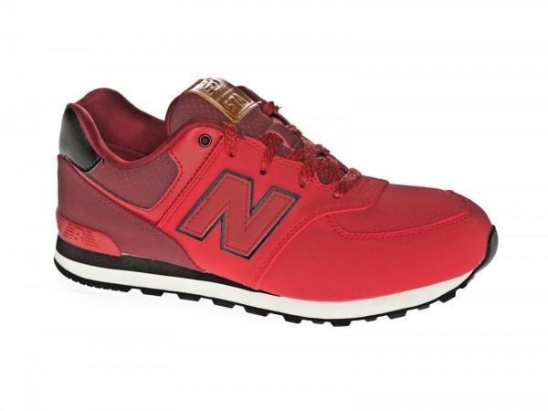 New Balance KL574YIG Sneaker
