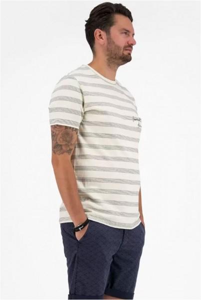 Circle of Trust Tim Herren T-Shirt