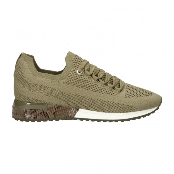 La Strada 2000972 Damen Sneaker