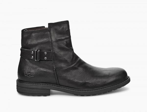 UGG Morrison Pull-On Herren Boots