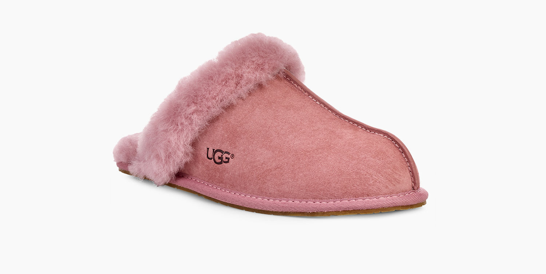 Billige UGG Lane Fluff Gute Qualität UGG Schuhe Günstiger