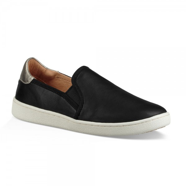 UGG Cas Damen Slipp in Loafer