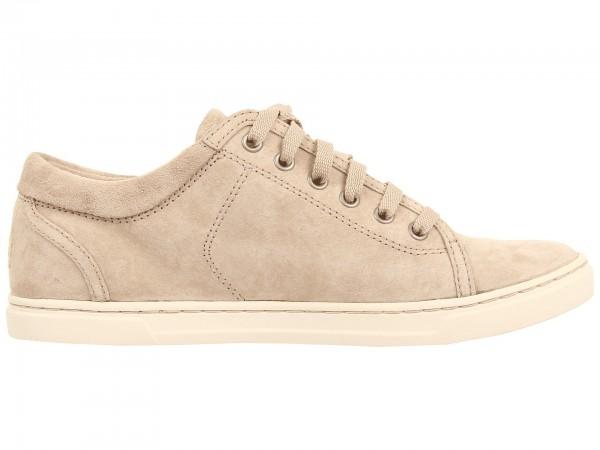 UGG Tomi Damen Sneaker sand