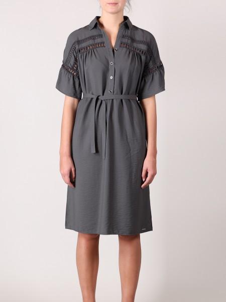 Rino & Pelle Hulda Damen Kleid