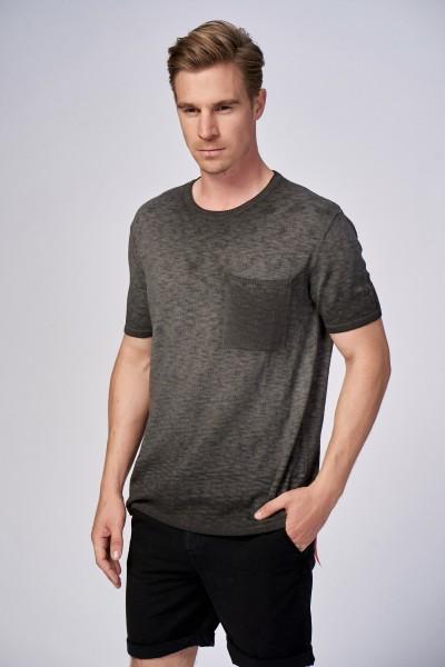 Ordinary Jacco 2202-K2-01 Herren T-Shirt