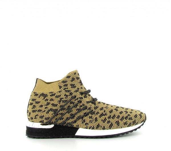 La Strada Damen Sneaker 1705464-4591 - leo