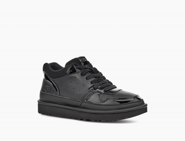 UGG Highland Damen Sneaker