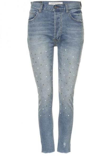 Circle of Trust Melin Damen Jeans