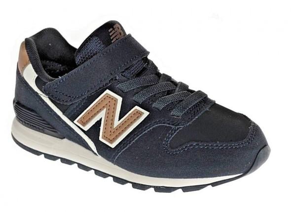 New Balance KV996AVY Jungen Sneaker