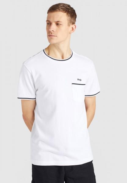 Khujo Lenny Herren T-Shirt