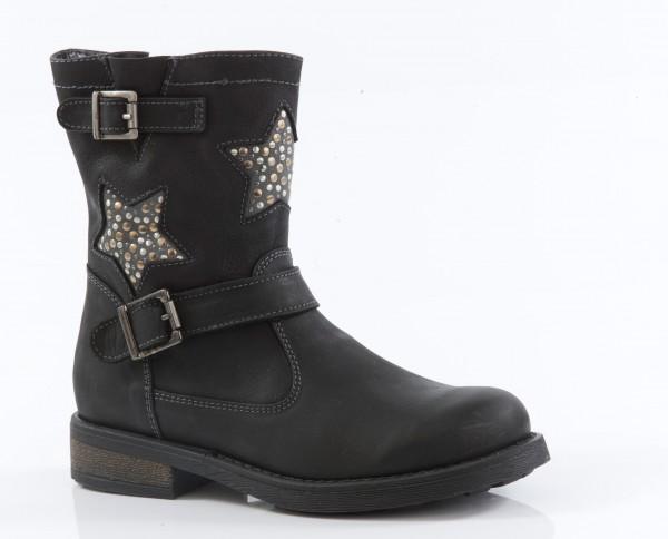 Telyoh Mädchen Stiefel Y00490.1501