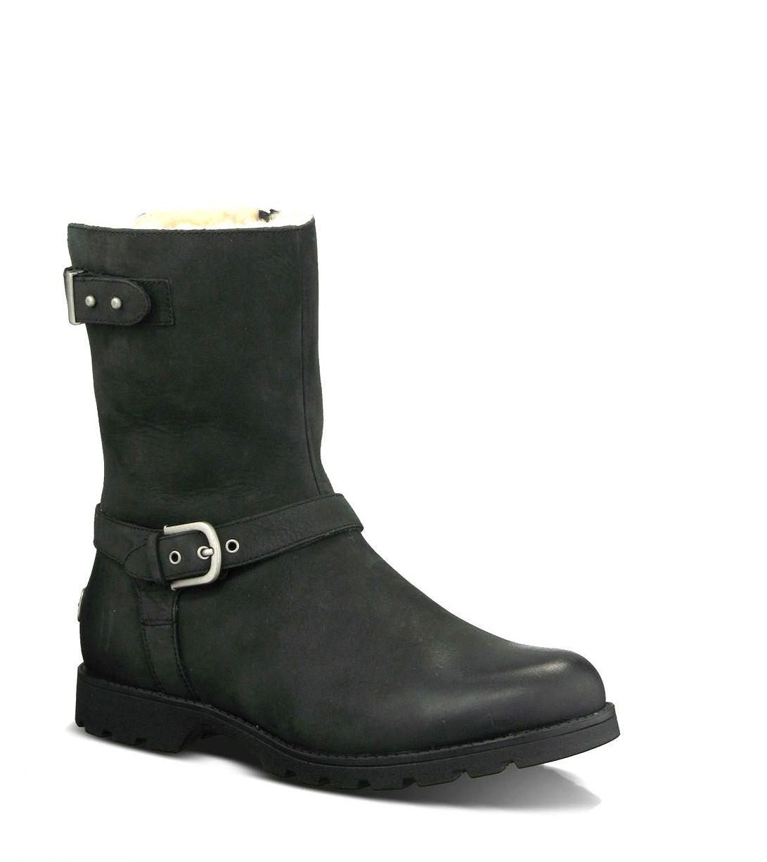 Stiefel & Stiefeletten | UGG | Marken | Damen | Bootbay
