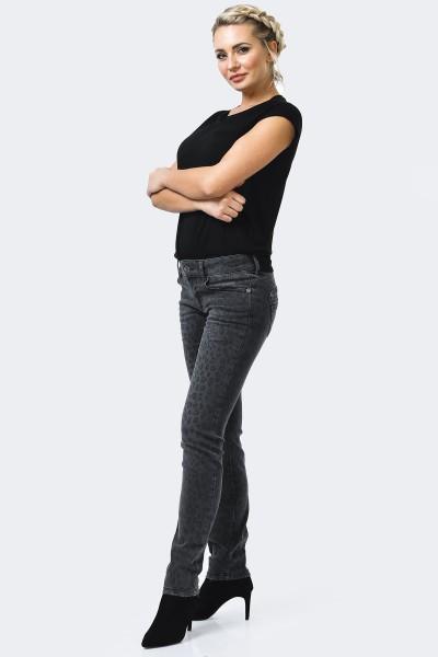 Coccara Curly CW9243 Damen Jeans