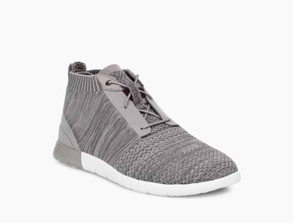UGG Freamon Hyperweave 2.0 Herren Sneaker