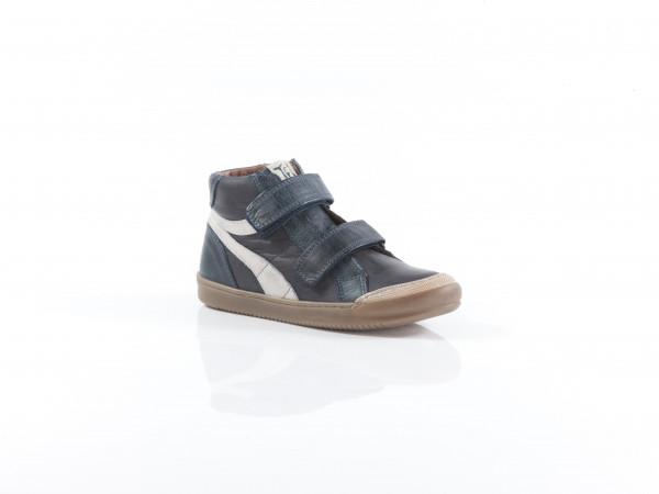 Telyoh Sneaker Y00449.1519 mit Klettverschluß