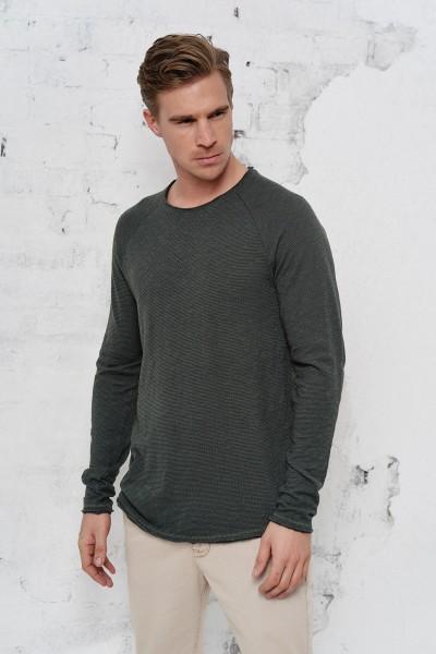 Ordinary Francesco 2194-T1-03 Herren T-Shirt