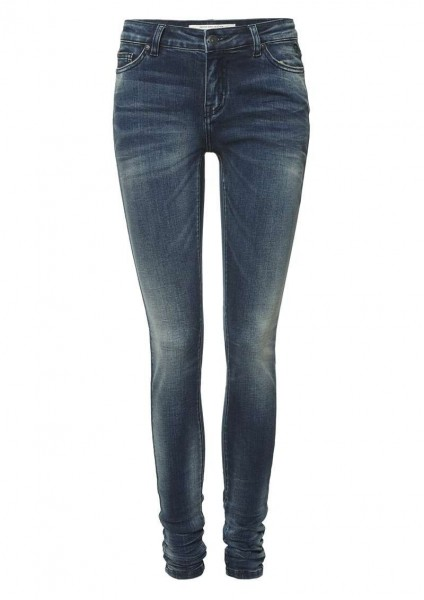 Circle of Trust Poppy dnm Damen Jeans