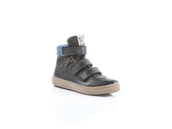 Telyoh High Sneaker Y00364.1508