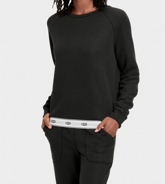 UGG Nena Damen Pullover