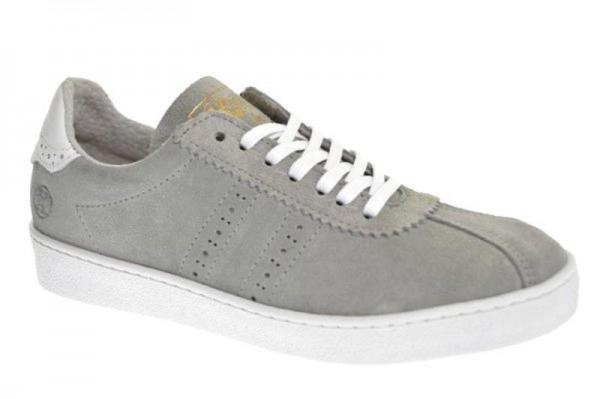 Post Xchange Micha 31 Damen Sneaker