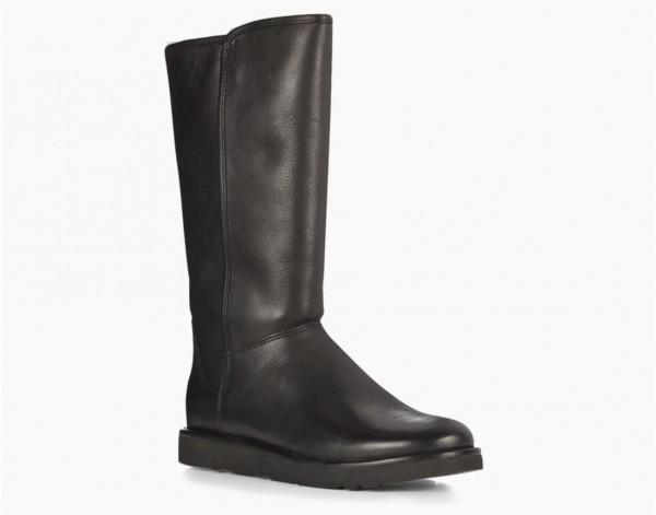 UGG Abree tall II Leather Damen Stiefel