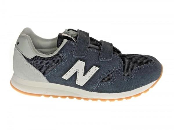 New Balance KA520NWY Jungen Klett Sneaker