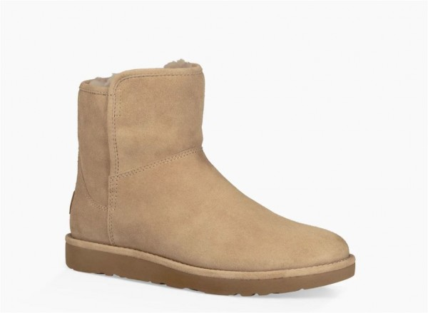 UGG Abree Mini Damen Stiefelette