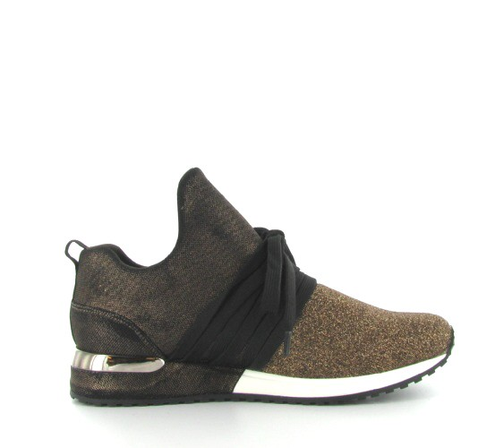 La Strada Damen Sneaker 1804189-4045 - bronze