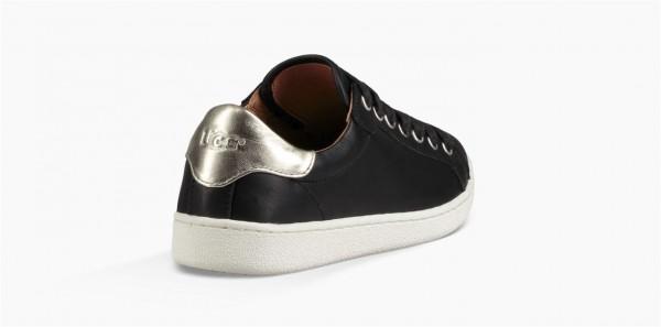 UGG Milo Damen Sneaker