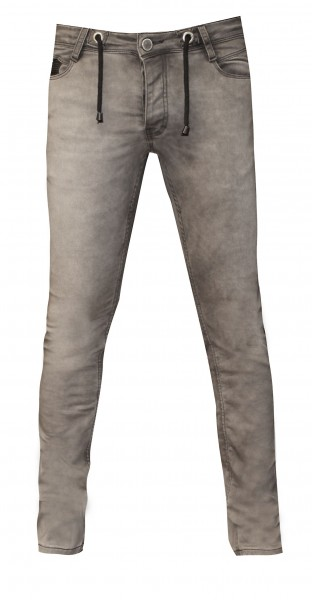 Duck & Ape Chimp Sweat Herren Jeans