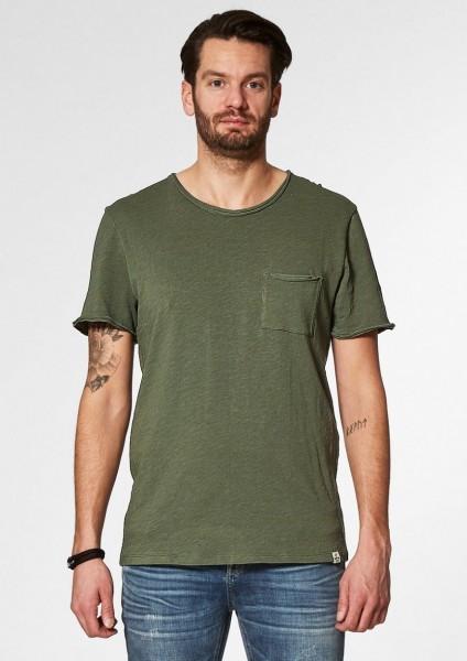 Circle of Trust Paris Tee Herren T-Shirt