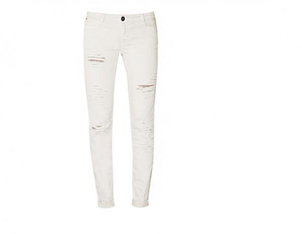 Zhrill Blake N112 Damen Jeans