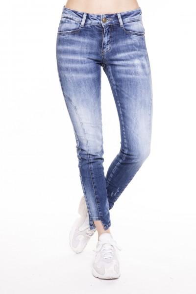 Zhrill Blake W7360 Damen Jeans