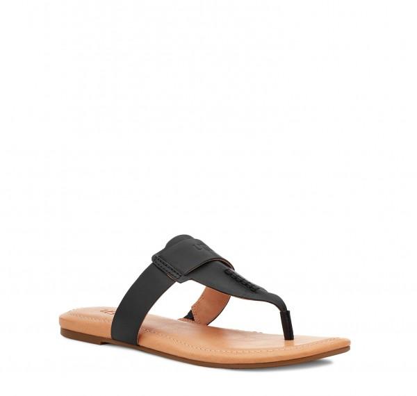 UGG Gaila Damen Flip Flop Sandale