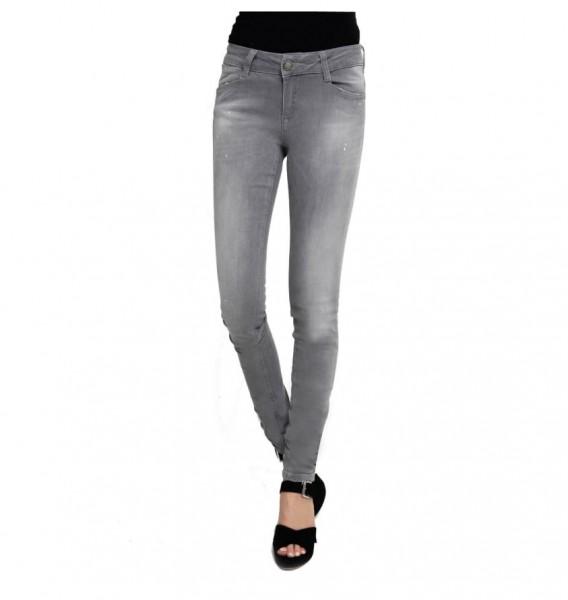Zhrill Blake W0053 Damen Jeans