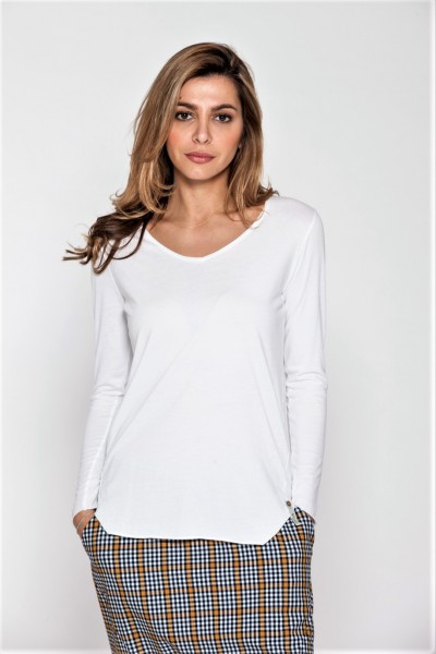 Cotton Candy Aba T1-05 Damen Shirt