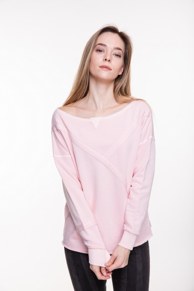 Zhrill Annabella T269 Damen Pullover