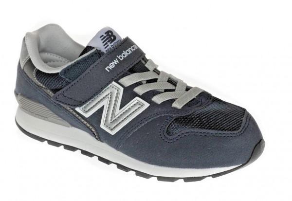 New Balance KV996CKY Jungen Sneaker