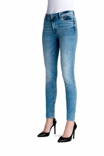 C.O.J. Denim Emily Damen Jeans