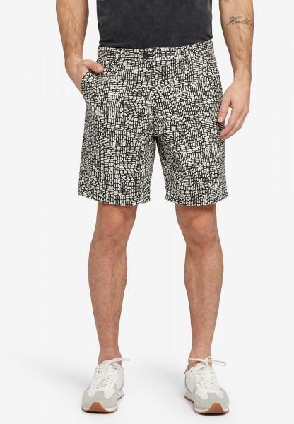 Khujo Clort Herren Shorts
