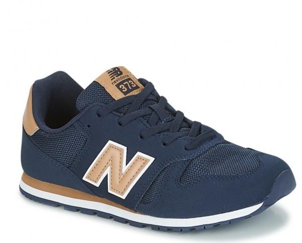 New Balance KJ373ATY Kids Sneaker