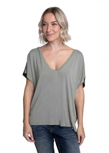 Zhrill Skyla Damen Shirt