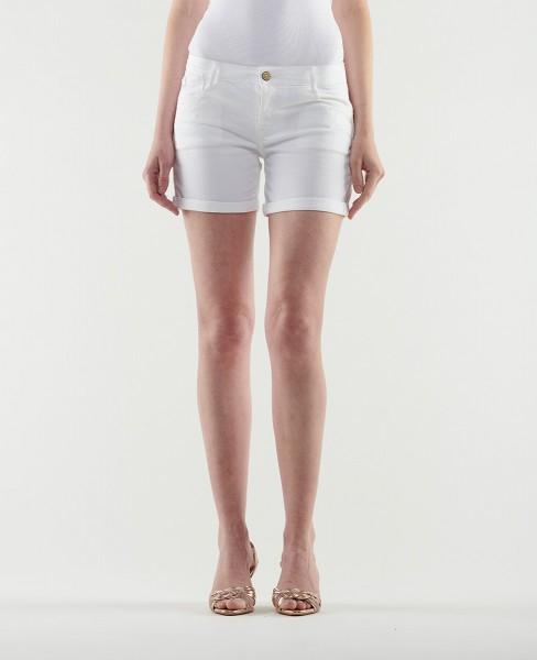 Le Temps des Cerises Janka Damen Shorts